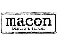 Macon Bistro