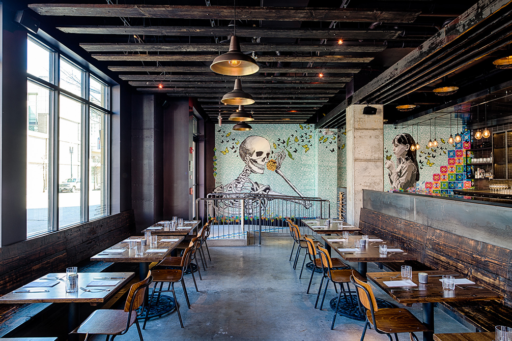 Espita-Mezcaleria-brings-Mexican-flair-to-Shaw