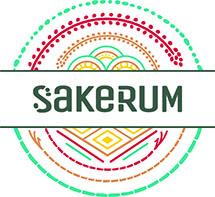 Sakerum